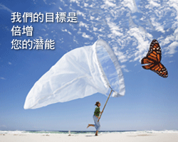 y2013-1015 tekla action butterfly