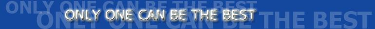 tekla banner 01