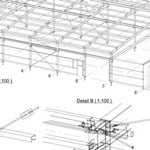 tekla configuration drafter
