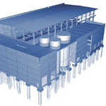 tekla configuration viewer